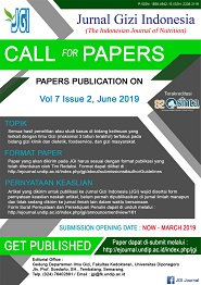 call_for_papers_Juni_2019_kecil